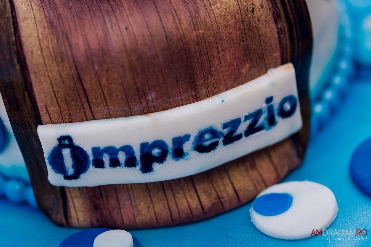 Imprezzio07