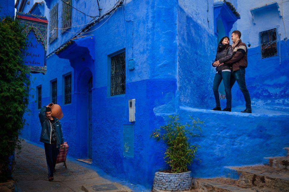 Maroc002