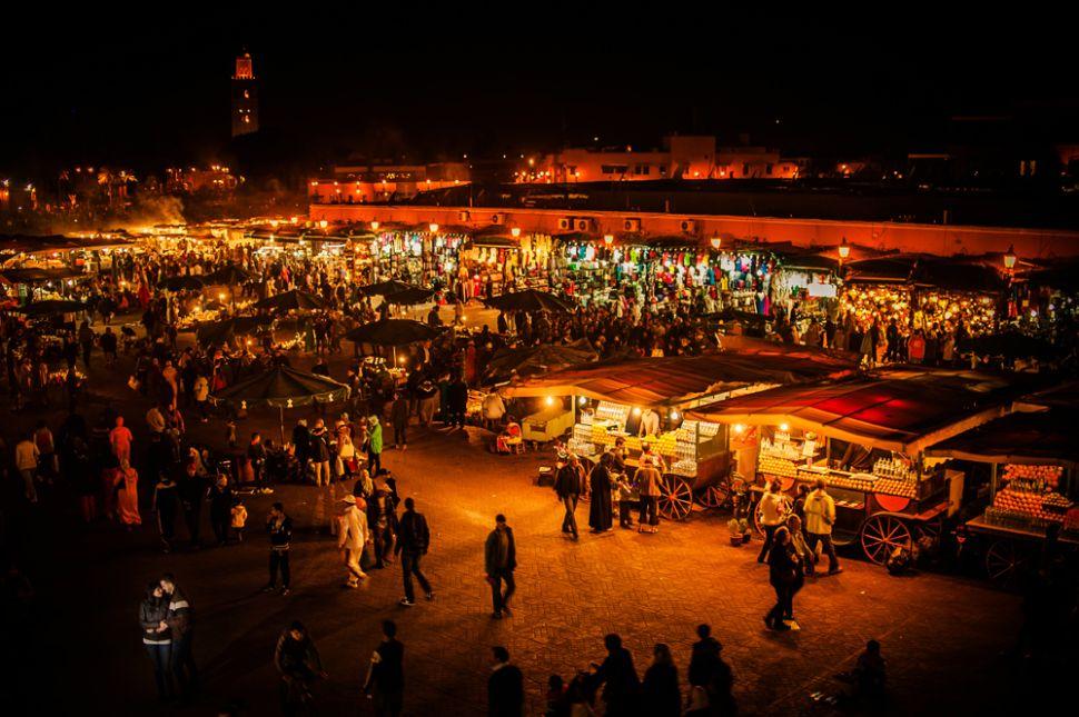Maroc005