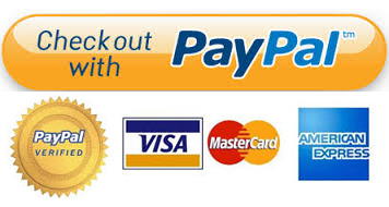 Image result for paypal button checkout