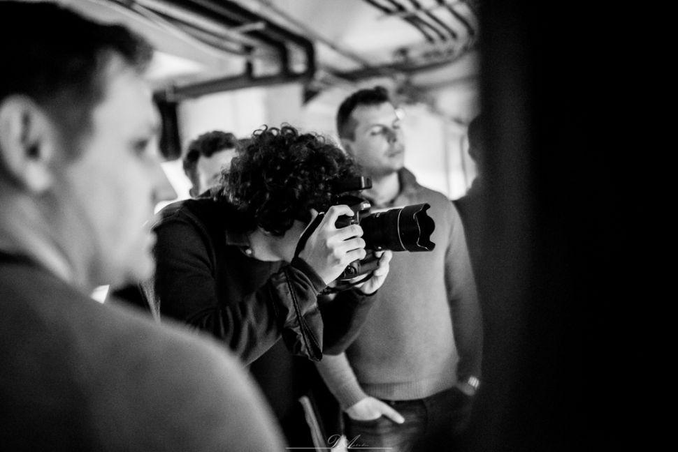 AM Dragan Photocamp-8