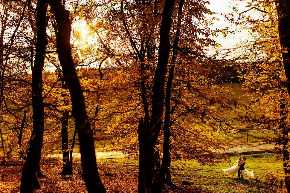 Fotograf_nunta_cluj_Aroma_Alexandra_Tibi34