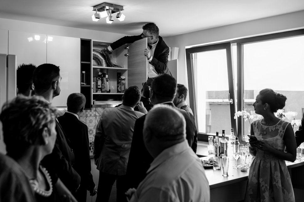 Andrea&Dorin_nunta_Cluj_Grand_Hotel_Italia_fotograf_nunta_Cluj05