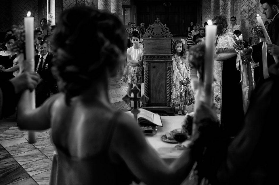 Andrea&Dorin_nunta_Cluj_Grand_Hotel_Italia_fotograf_nunta_Cluj11