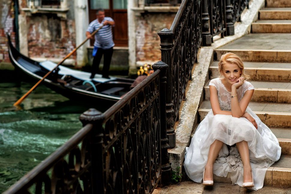 Andrea&Dorin_nunta_Cluj_Grand_Hotel_Italia_fotograf_nunta_Cluj26