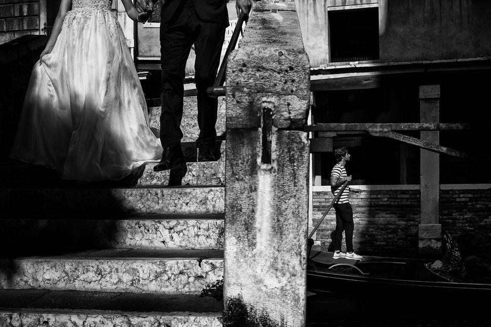 Andrea&Dorin_nunta_Cluj_Grand_Hotel_Italia_fotograf_nunta_Cluj28